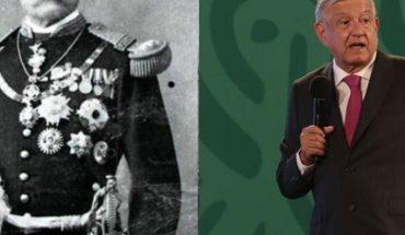 Dulce María Sauri compara a Porfirio Díaz con AMLO