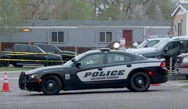 EE.UU: dos tiroteos masivos dejan un total de 8 muertos