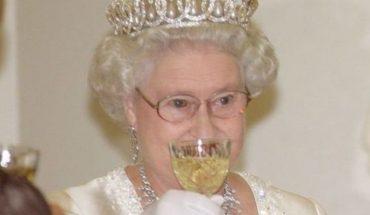 """El ingenioso sistema que tienen los cocineros de la Reina Isabel II: """"si la quieren envenenar, mueren todos"""""""