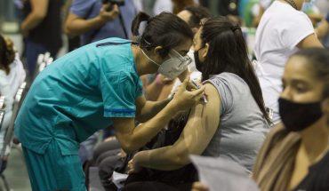 Empresas no pueden negar permiso a sus empleados para ir a vacunarse