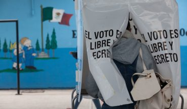 En 8 meses van 210 víctimas por violencia política en México: Integralia