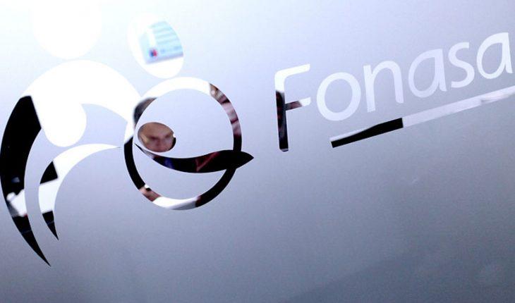 Fonasa incluyó la vasectomía en la oferta de bonos PAD: conoce las características del beneficio
