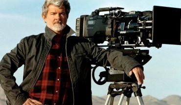 George Lucas cumple años y lo celebramos con algunos datos de su vida