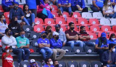 Gobierno de la CDMX vigilará el Estadio Azteca