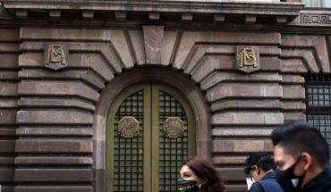 Hacienda delega nuevas reglas par el comercio exterior