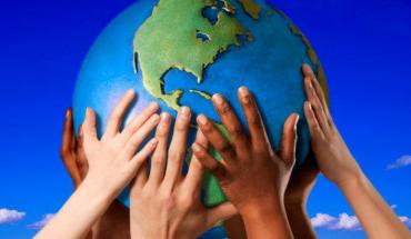 Hoy es el Día Mundial de la Diversidad Cultural para el Diálogo y el Desarrollo