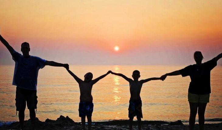 Hoy se celebra el Día Internacional de las Familias