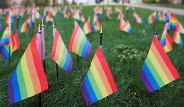 Iglesias católicas en Alemania aceptan casar personas del mismo sexo