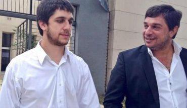Imputaron al hijo de José Alperovich por ser parte de una organización ilícita