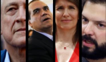 Incertidumbre total en la oposición: negociaciones contra reloj para primarias amplias en medio de vetos y declaraciones cruzadas