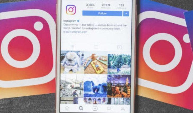 Instagram podría introducir suscripciones de pago