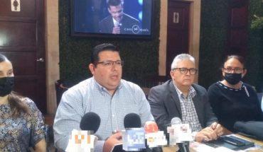 Invitan a caravana por la vida y la familiaen Culiacán