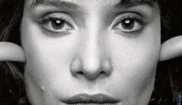 """""""Isabel"""" se estrenará en junio tanto en Mega como en Amazon"""