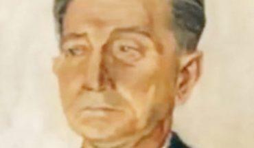 Juan de Dios Bátiz Paredes, un gran personaje de Sinaloa