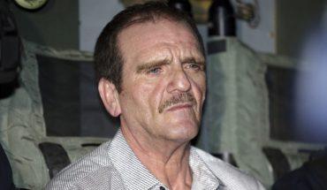Juzgado absolvió al Güero Palma de crimen organizado por fallos de la FGR