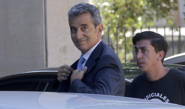 """La CGT apuntó a Randazzo """"por no haber comprendido nunca al peronismo"""""""