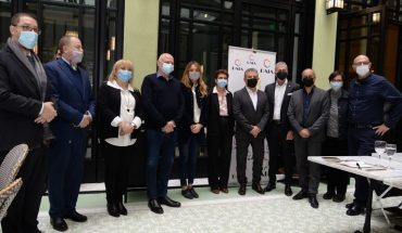 La DAIA comenzó las gestiones para la producción local de la vacuna israelí