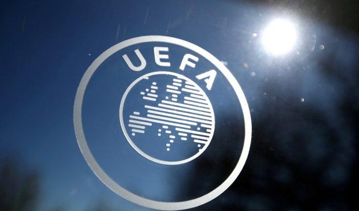 La UEFA inició una investigación disciplinaria contra Barcelona, Real Madrid y Juventus