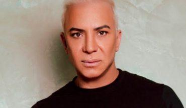 La indignación de Flavio Mendoza con las nuevas restricciones