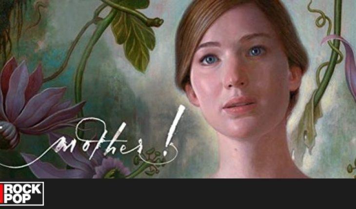 La película más polémica para ver en el Día de la Madre