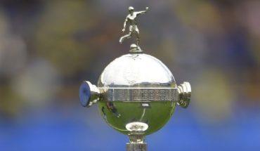 Las finales de Copa Libertadores y Sudamericana 2021 se jugarán en Montevideo
