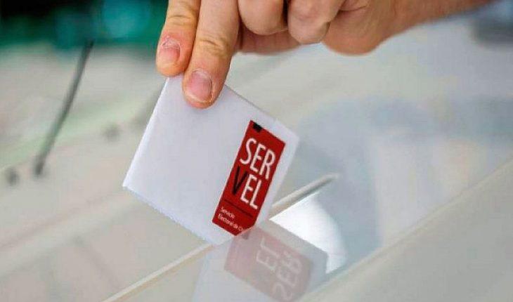 Las siete claves para realizar un voto informado, seguro y válido este fin de semana