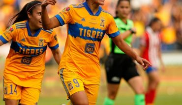 """Liga MX Femenil debe sumar mucho más"""