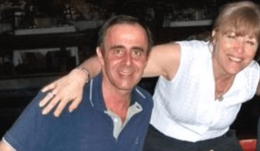 Mendoza: Perpetua para tres de los culpables del femicidio de Norma Carletti