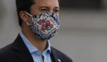 Ministerio de Economía anuncia nuevo fondo para apoyar a pymes golpeadas por la pandemia