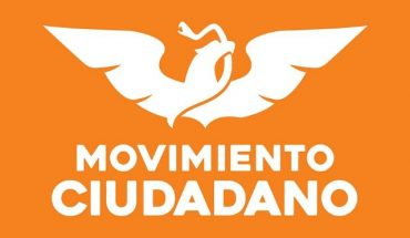Movimiento Ciudadano desconoce a David Montes en Uruapan
