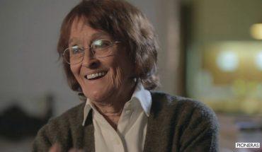 Murió Alcira Argumedo, reconocida socióloga y dirigente política peronista