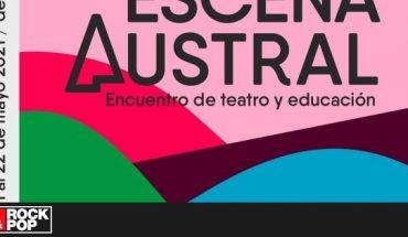 Nuevo encuentro teatral y educativa en Frutillar