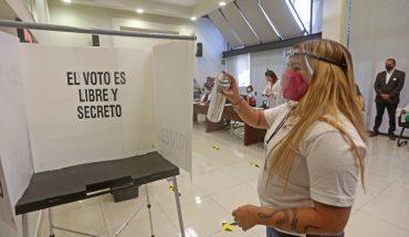 OEA observará las elecciones federales y locales en México