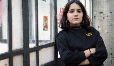 Ofelia Fernández contó los insólitos proyectos que se tratan en plena pandemia