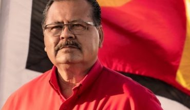 PRI Ahome amenaza con denunciar a Mingo Vázquez