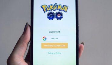 Pokémon Go lanza a Gible como personaje estelar del mes de junio