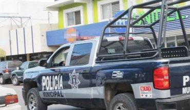 Policías de Ahome deberán registrar detenidos en plataforma