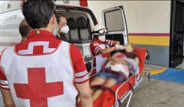 Por tercera ocasión atentan a tiros contra una mujer en Zamora