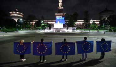Prospectiva en la UE: ¿estamos construyendo confianza ciudadana?