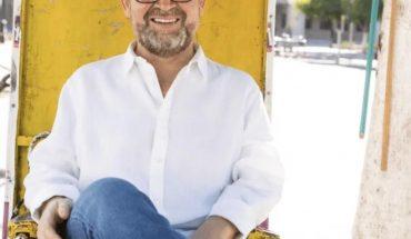 Reprueba MC apoyo de Bours a Gándara, candidato en Sonora