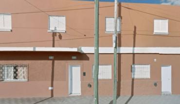 Salta: Encontraron muerto a un hombre en un hotel y la acompañante dijo ser su hija