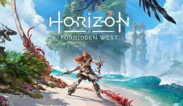 Se viene una nueva State of Play de Horizon Forbidden West, el exclusivo de PS5