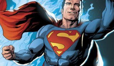 Superman: Un día como hoy se publicaba el primer comic del superhéroe
