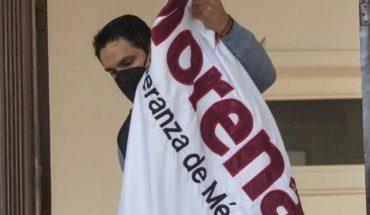 Teesin declara improcedente queja del PAN en contra de candidatos de Morena-PAS