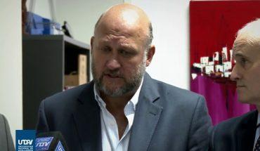 Tras la polémica con Duque, Fernández designó al embajador en Colombia