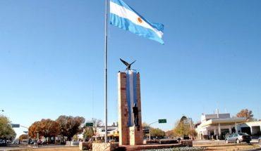 Tras un viaje a Mar del Plata, un grupo de jubilados llevó la cepa de Manaos y un pueblo de Mendoza fue aislado