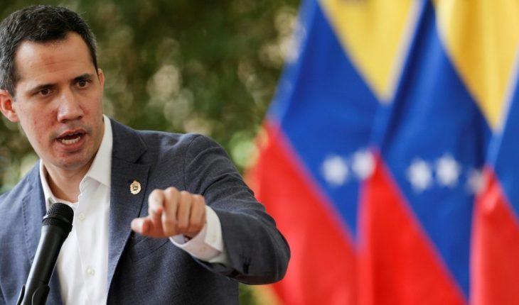 Venezuela: anuncian elecciones y Guaidó propone una negociación a Maduro