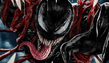 'Venom: Carnage Liberado': Mirá el trailer del próximo estreno de Marvel y Sony