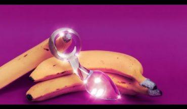 Los beneficios de los juguetes sexuales | Mujeres En Línea