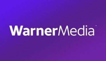 WarnerMedia y Discovery se fusionan para competir con Netflix y Disney+